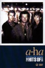 Headlines And Deadlines - The Hits Of A-ha DVD